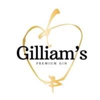 Gilliam's Gin Logo