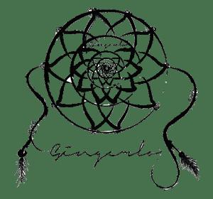 Gingerlo logo