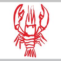 Homard logo